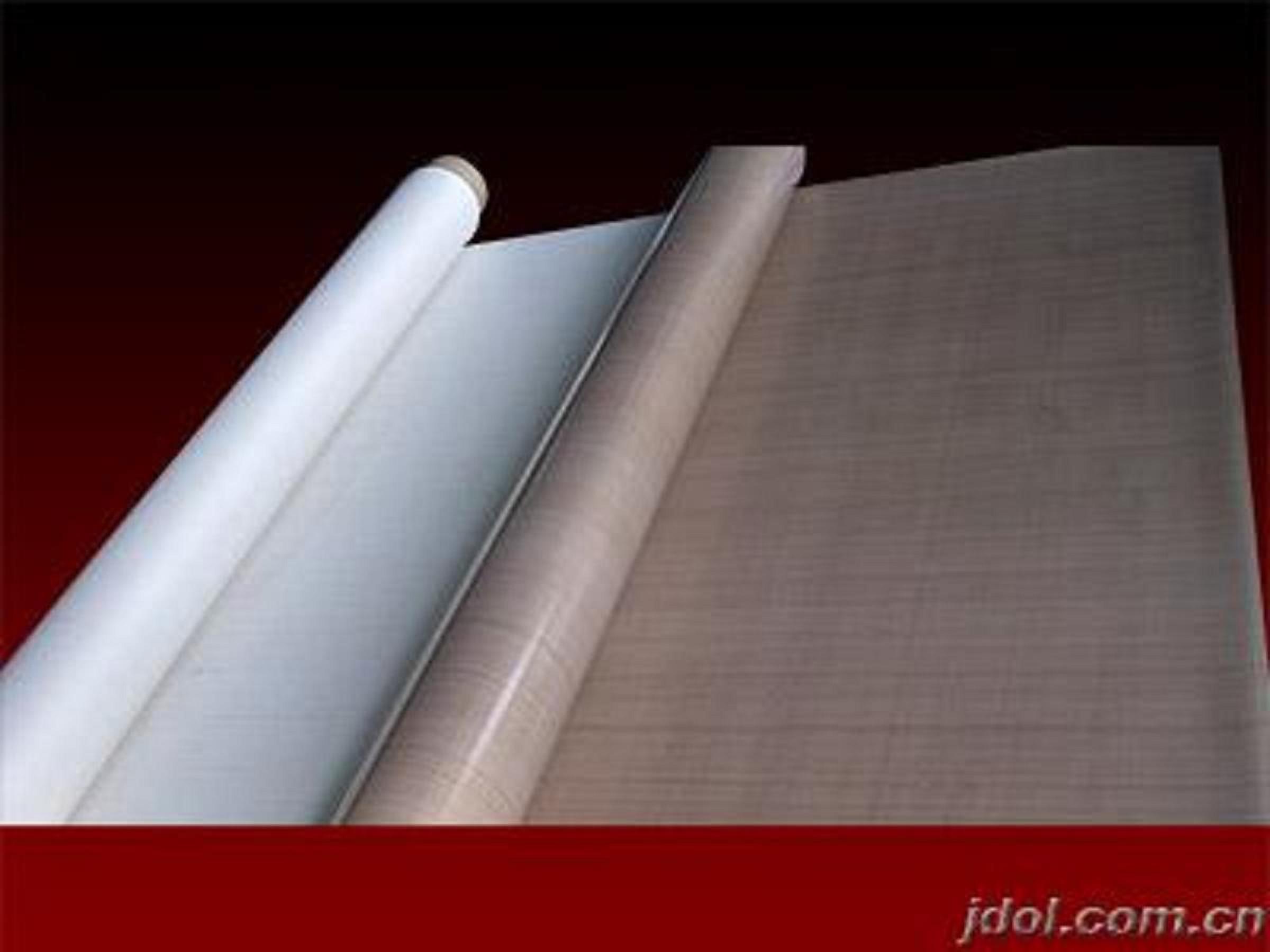 PTFE high temperature cloth-Silica cloth | Teflon tape